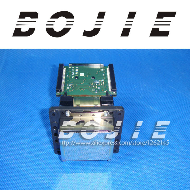 Made in Japan Solvent printhead DX7 Roland VS-640 printer head DX7 original roland vs 640 vs 300 vs 420 vs 540 xf 640 re 640 piezo photo printer solvent wiper dx7 printhead wiper 1pcs
