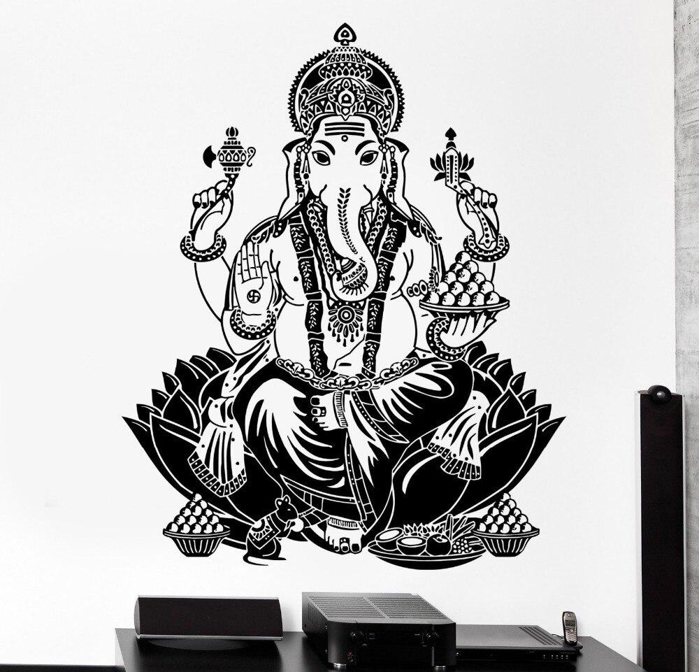 Ganesh God Reviews Online Shopping Ganesh God Reviews On Alibaba Group