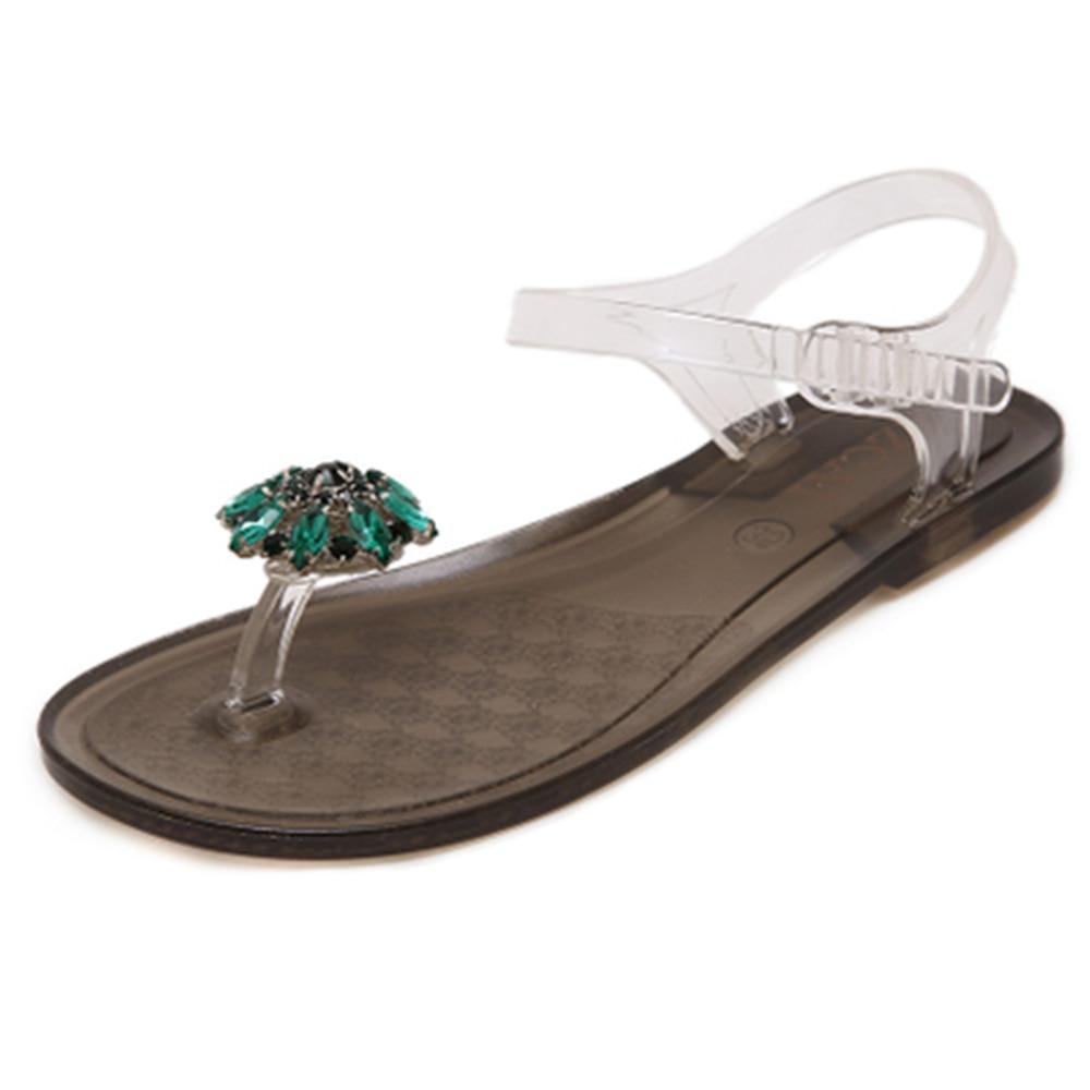 Купить Женщины   Обувь  d61433d941da