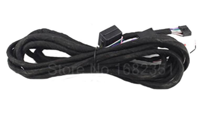 BMW CABLE