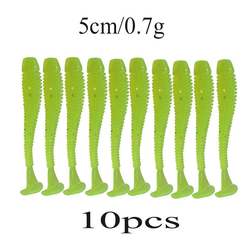 10-Pccs-lot-45mm-0-7g-Bal-k-l-k-Lures-wobblers-Minnow-Yumu-ak-Yemler (1)