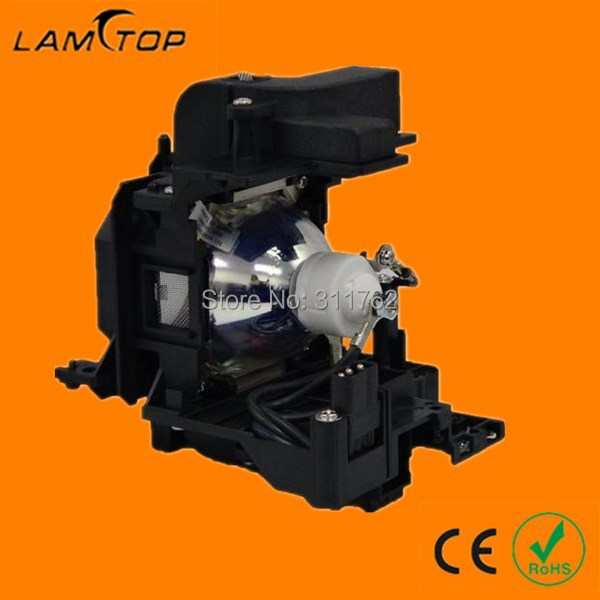 ФОТО compatible projector bulbs / Projector lamps with housing  POA-LMP137 fit for PLC-XM1000/XM100/XM100L/WM4500