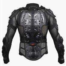 UPBIKE защита для мотокросса мотоциклетная куртка защитное снаряжение