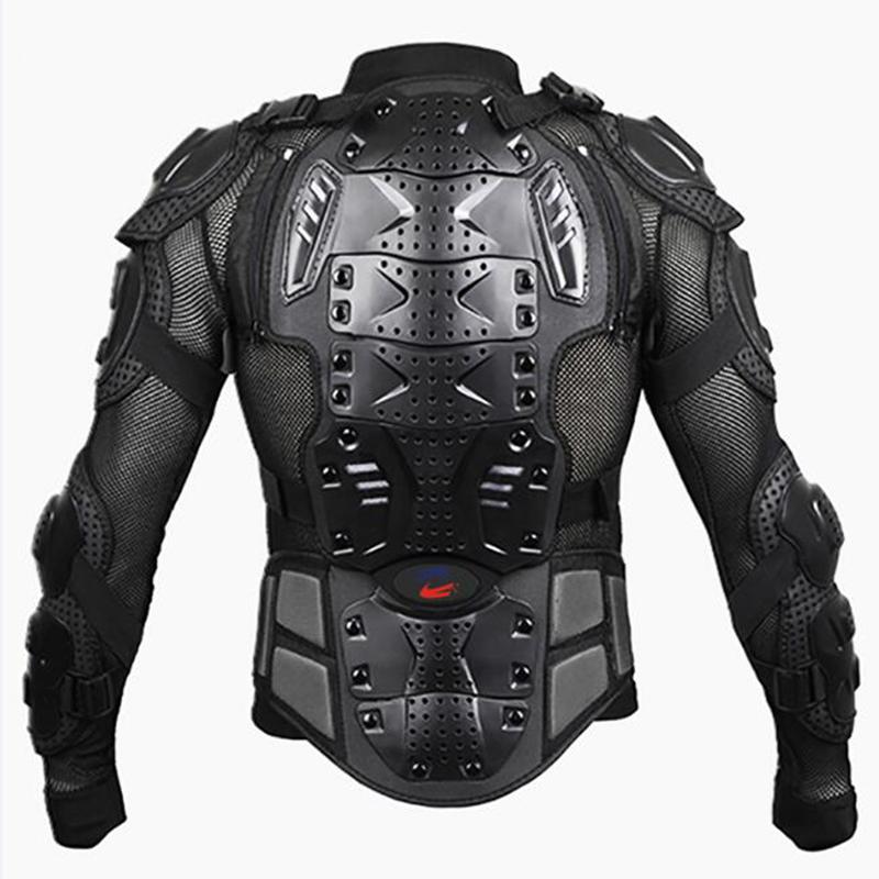 Prix pour 2015 NOUVEAU Professionnel motos armure protection motocross vêtements protecteur moto croix retour armure protecteur protection gear