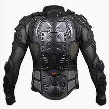 Motorcycle Armor Protection Jackets Motocross Clothing Protector Turtle Motorbike Jacket Racing Jackets Protective Gear Riding