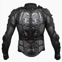 واقي ملابس لحماية الدراجة النارية UPBIKE جاكيت موتوكروس واقي للدراجات النارية