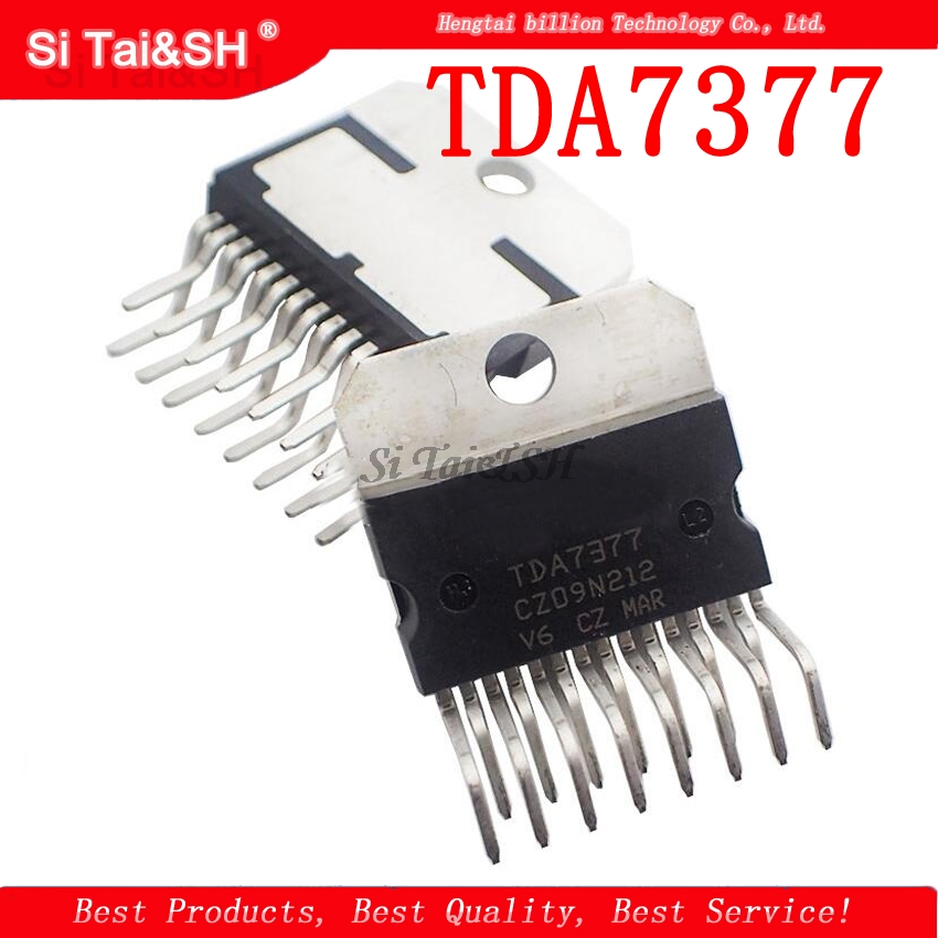 best top audio power amplifier ic brands and get free