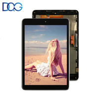 7 LCD Display Touch Screen For Asus Google Nexus 7 2012 ME370T ME370 ME370TG Wifi Version