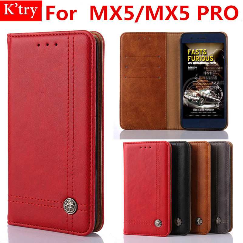 Case For Meizu MX5 5.5 Inch Stand Flip Protective Luxury Card Holder Wallet Case For Meizu MX5 PRO Meizu Pro 5 5.7 Inch