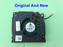 New Laptop CPU Cooler Fan For Acer Travelmate 4320 4520 4720 Extensa 4120 4220 4420 4620 eMachines D620 MS2204 MS2257 KSB06105HA