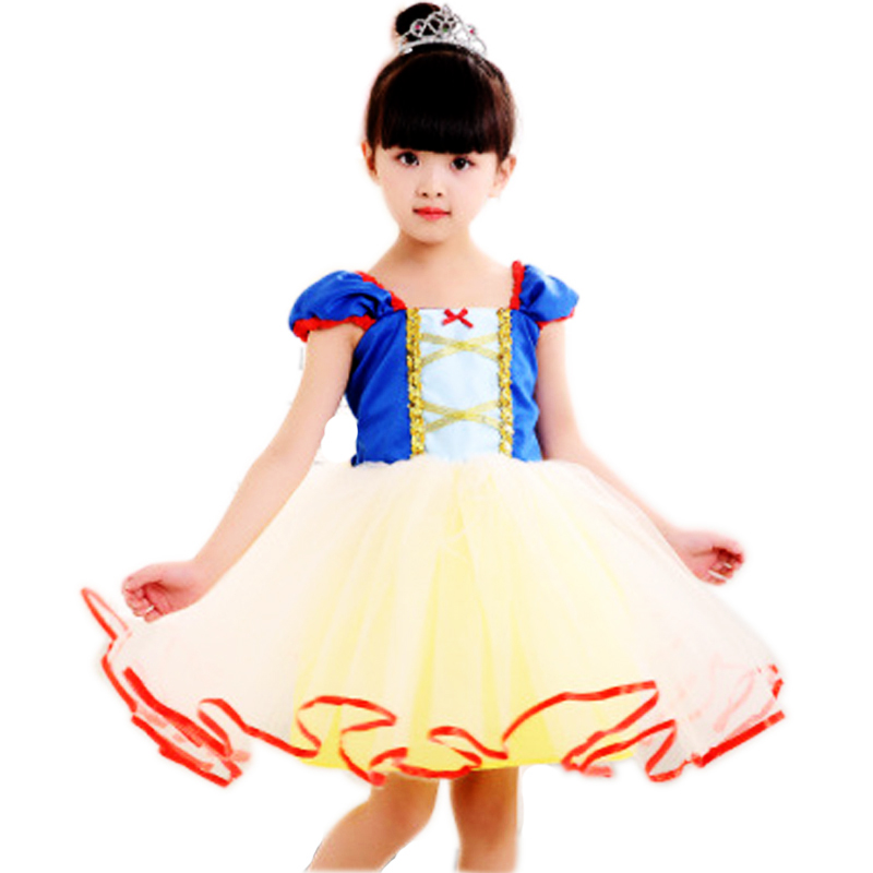 20 Packs Special Cartoon Fairy Costume Cape For Child Cosplay Cape Kids Toys Princess Dress Up Dresses Kids Easter Costumes Kids Costumes & Accessories Novelty & Special Use
