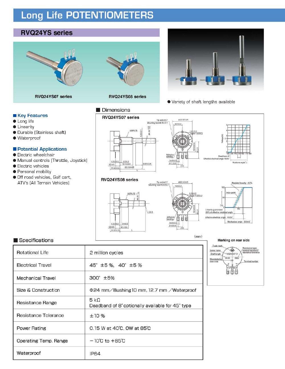 Gas Scooter Diagrams - All Diagram Schematics