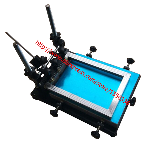 manual flatbed screen printer machine price flat screen print,manual screen printer, hand screen printing machine стоимость