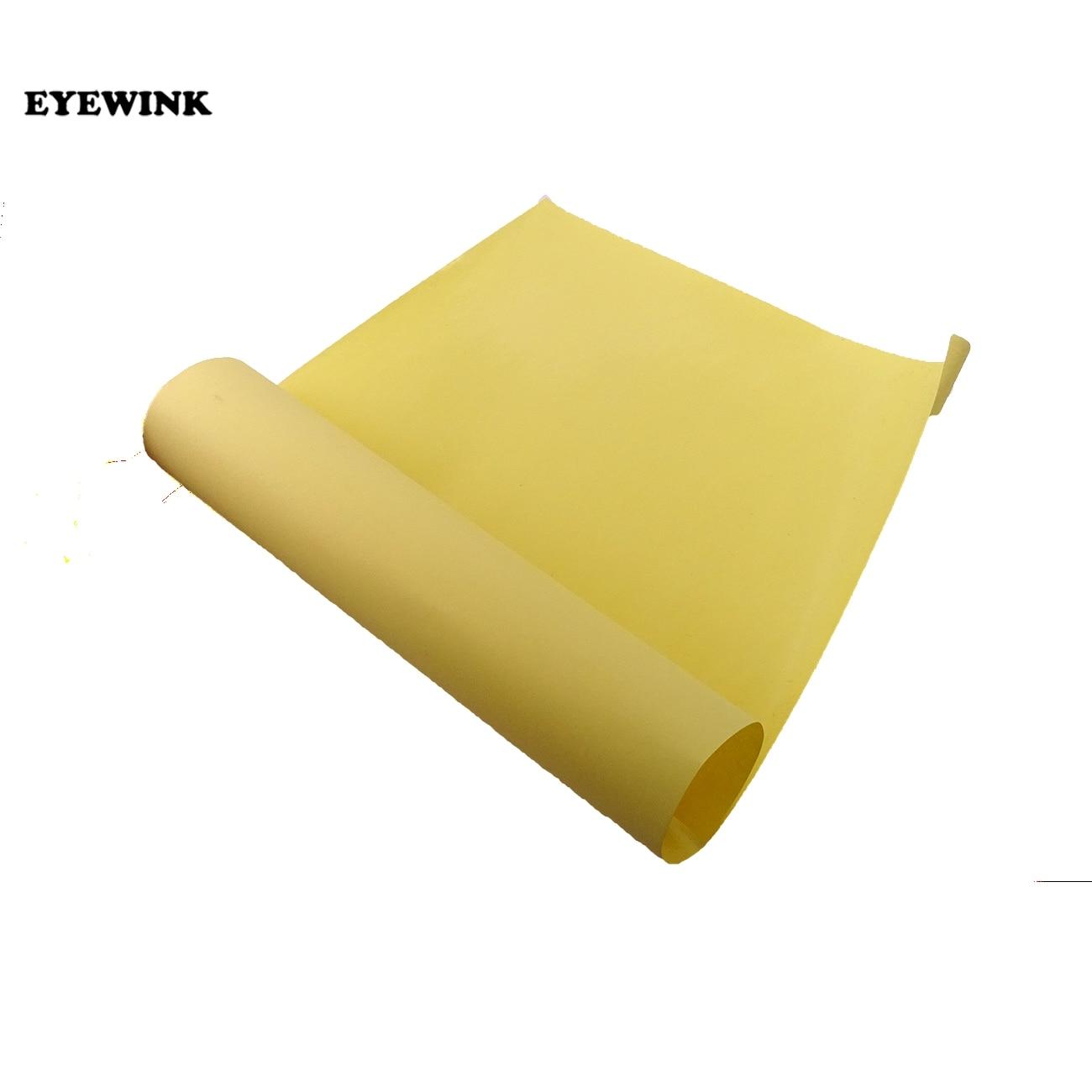 10 шт., листы A4, термопереводная бумага с тонером для самостоятельного изготовления печатных плат, электронных прототипов Mak