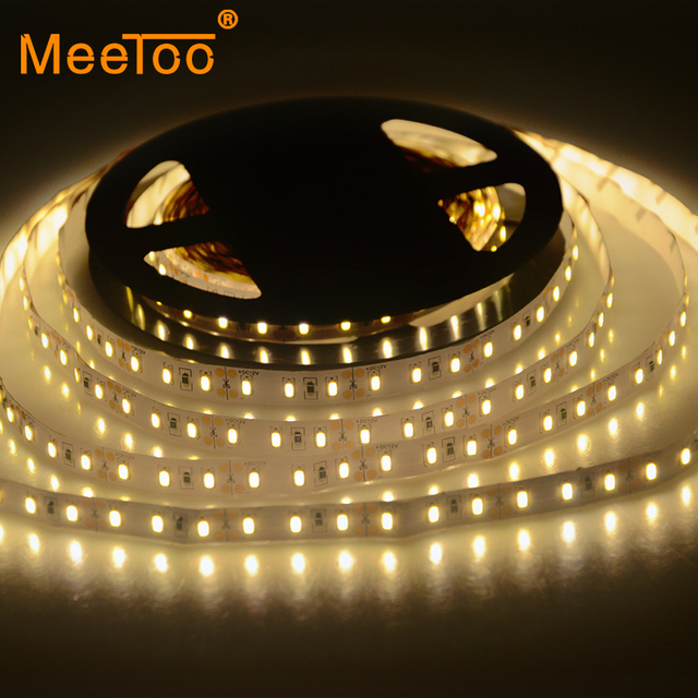 3014smd led strip light super bright dc12v stripe string 5m 10m 3014smd led strip light super bright dc12v stripe string 5m 10m 15m 20m led tape ip20 mozeypictures