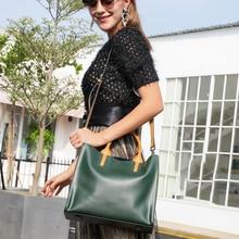 Big Messenger Bag Women Shoulder Bag