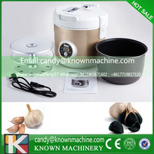black garlic maker with factry price