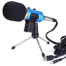 Мини микрофонный стенд микрофоны штативы держатель настольный Регулируемый микрофонный кронштейн