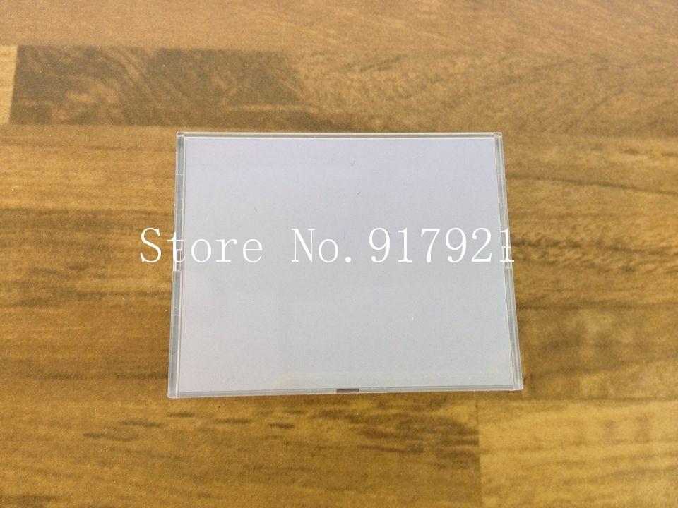 [ZOB] Berker 75161774 single brocade button panel EIB/KNX lighting original authentic  --2PCS/LOT