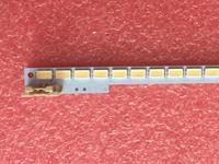 Novo! LEDs 392 MILÍMETROS tira conduzida luz de fundo bar BN64-01635A 58 2011SVS32-4K-V1-1CH-PV-LEFT58-1116 para UA32D4003B