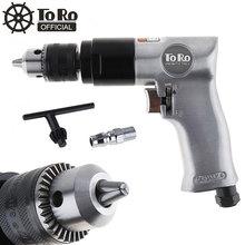 TORO TR-5100 3/8