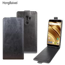 Phone Bag Case For Ulefone S8 Pro Flip Wallet Leather case S