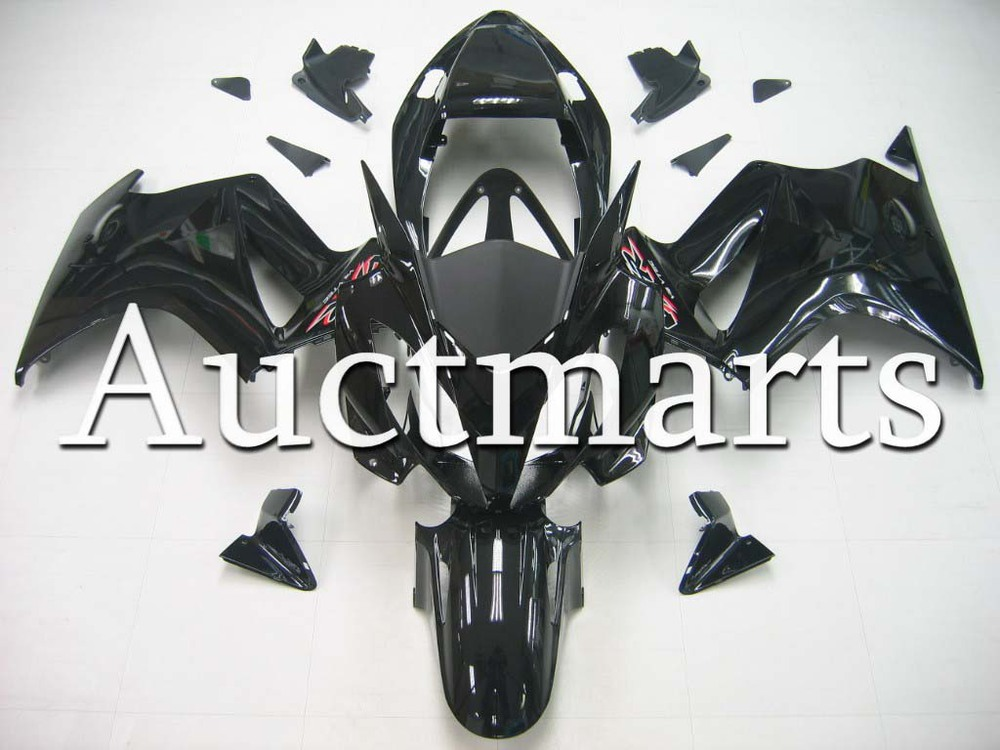 For Honda VFR 800 2002 2003 2004 2005 2006 2007 2008 2009 2010 2011 2012 ABS Plastic motorcycle Fairing Kit   VFR800 02-12 CB07 motorcycle radiator cover water tank cooler grille guard fairing protector for honda vtx1800 2002 2008 2007 2006 2005 2004 2003