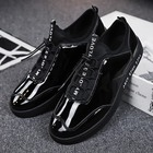 Thestron Shoes Men C...