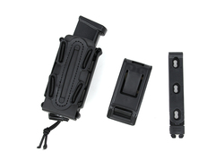 Sg 2 0 molle belt 9mm pistol magazine pouch bk coyote brown fg free shipping xtc050942.jpg 250x250