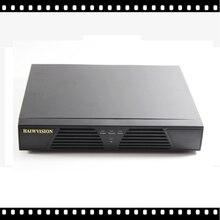 16 Channel 1080P CCTV NVR 8CH 4CH 720P 960P 1080P NVR NVSIP ONVIF P2P Motion Detection HDMI VGA CCTV Video Recorder