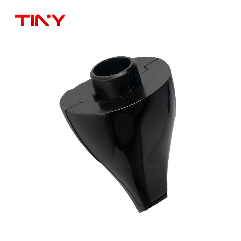 TINY professional of Side burn cutter TL-E001 men grooming set