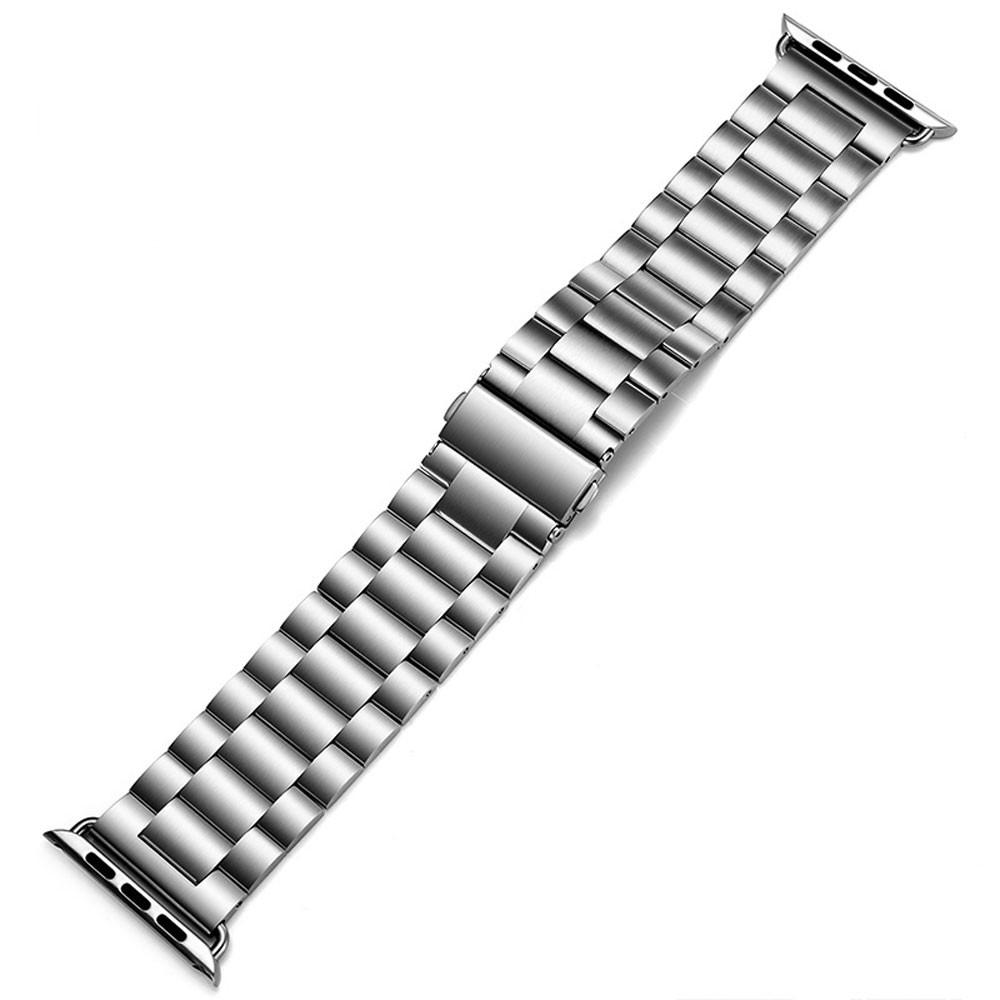 GD0178-silver-fasiou-(13)