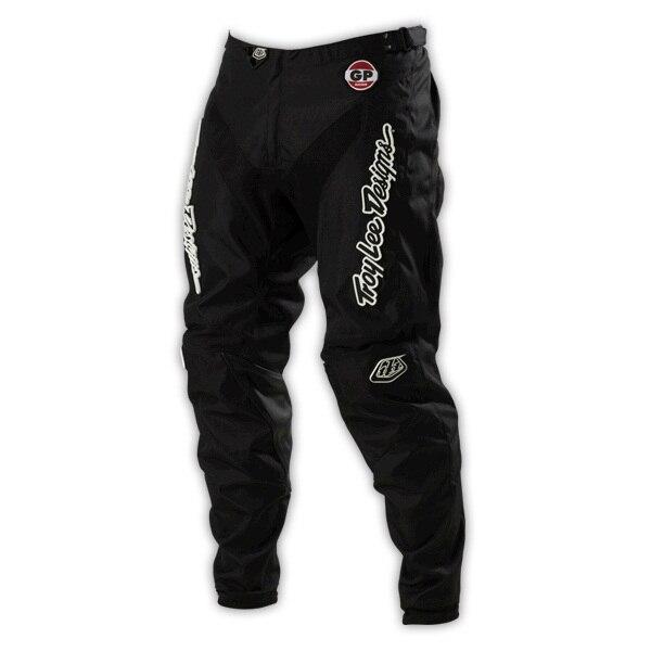 Troy Lee GP AIR Mono MX Motocross MX Pants
