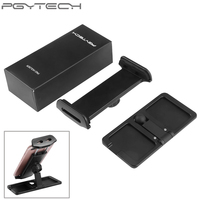 PGYTECH Universal Foldable Tablet Phone 4 12 Inches Bracket Holder Stretch Clip Accessories For Mavic Pro
