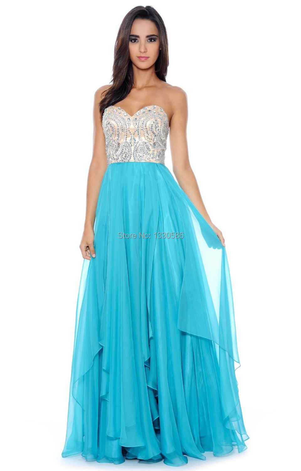 flirt prom dresses prices Guaranteed authentic at incredible prices safe shipping and easy returns maggie sottero hot pink flirt p4556 jeweled long formal dress $13900 $34200.