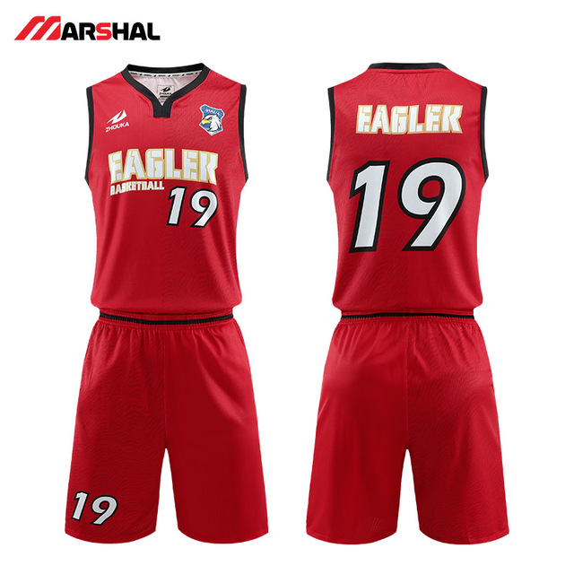 79e09446e2e Personalized custom basketball practice jerseys design reversible uniform  on line