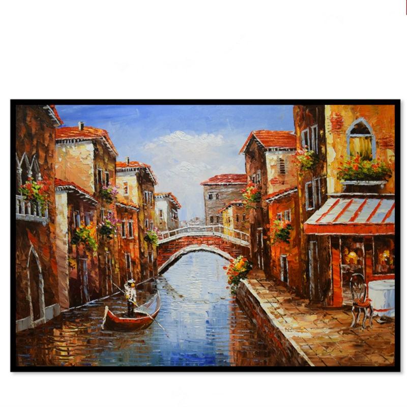 Italy Wall Art online buy wholesale wall art italy from china wall art italy