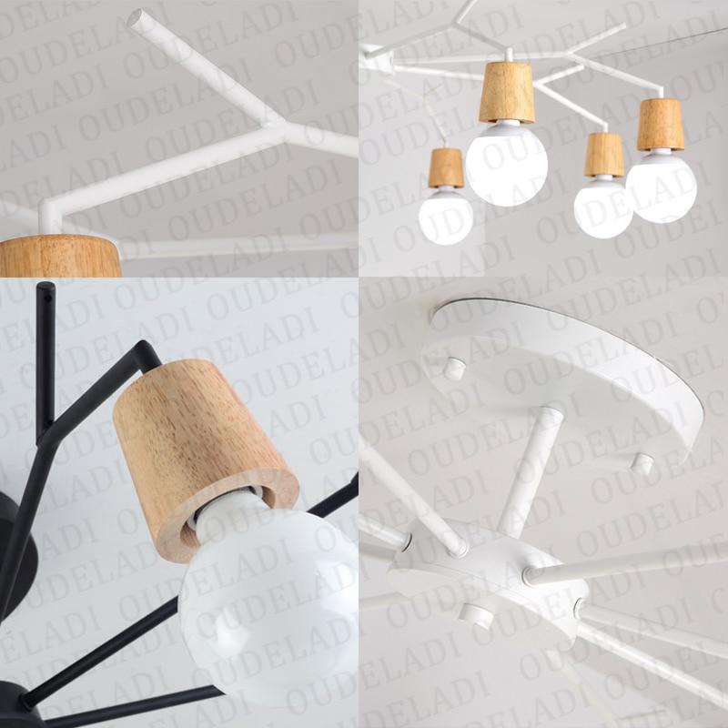 luzes de teto 05
