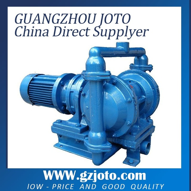 Dby 25 electric diaphragm pump 15kw with nitrile butadiene rubber dby 25 electric diaphragm pump 15kw with nitrile butadiene rubber diaphragm ccuart Images