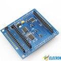 Elecrow Rainbow RGB Matrix Shield para Arduino Shield Conductor Módulo Kit DIY Accesorio Envío Libre
