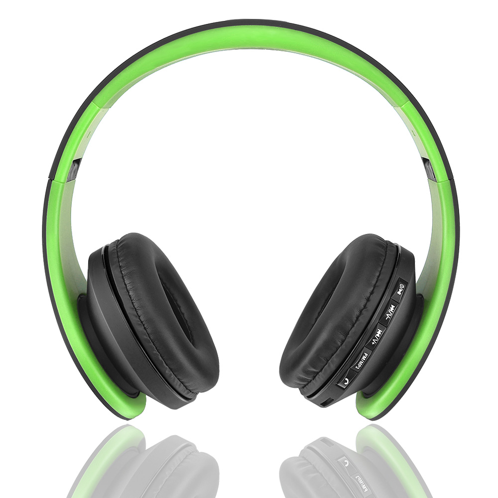 2018 Hottest Each B3505 Wireless Bluetooth 4.1 Stereo Gaming Headphone Headset Support Nfc Mic Suitable For Phone Computer Voice Sale Price Earphones & Headphones Consumer Electronics