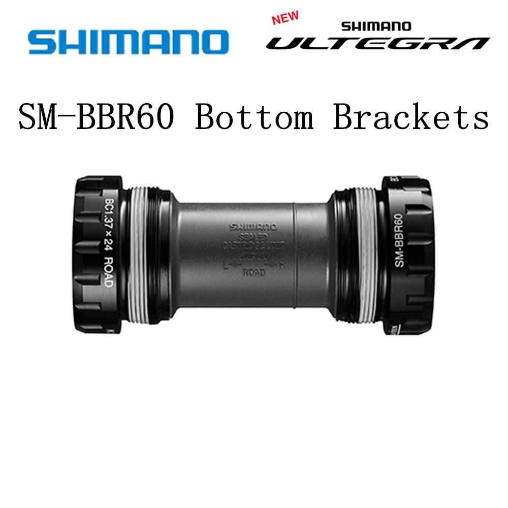 SM-BBR60_940x400_v1_m56577569830915928.png.swimg.detail__