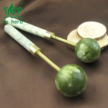 Cn Herb Massage Hammer Health Foot