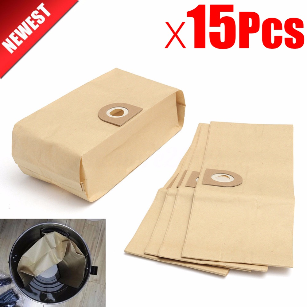 Universal Vacuum Cleaner Dust Bags For Vax 5 by Vax