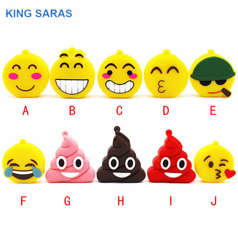 Detail Feedback Questions about KING SARAS USB stick 10