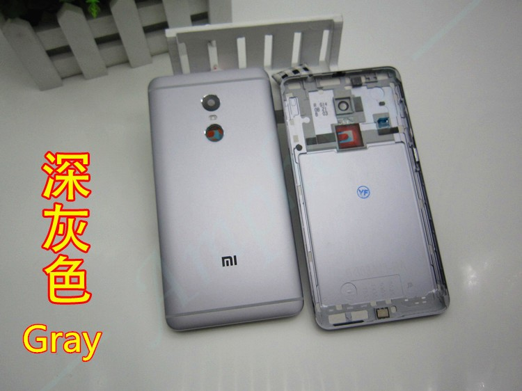 Dollar Redmi Housing Xiaomi