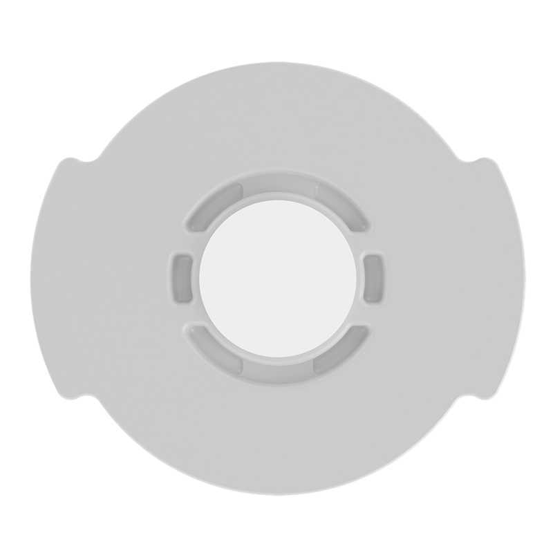 6 teile/los für Xiaomi Roborock Roboter S50 S51 Staubsauger 2 Ersatzteile Wasser tank filter zubehör