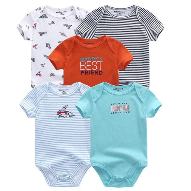 Baby Clothes5065