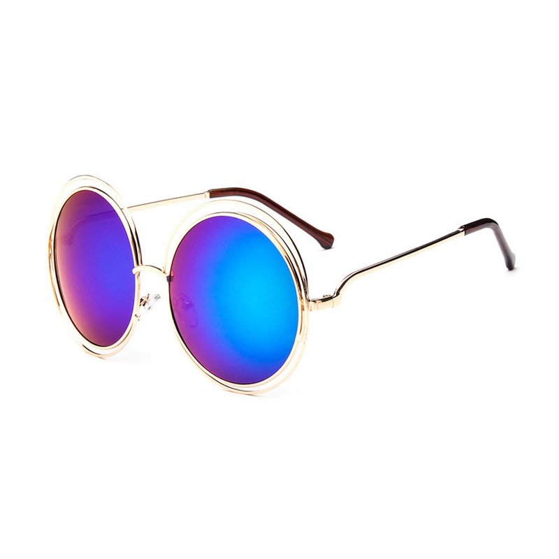 Peppers Sunglasses Reviews  peppers round glasses reviews online ping peppers round