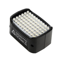 Godox AD L LED Light Lamp Head Dedicated Replacement for AD200 Portable Outdoor Pocket Flash Accessories 60PCS LED Lamp